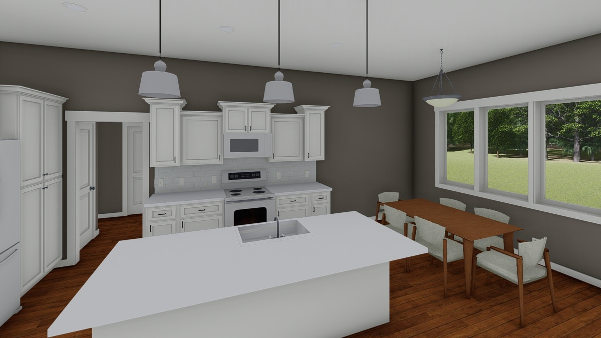 Creed-Renders-Kitchen
