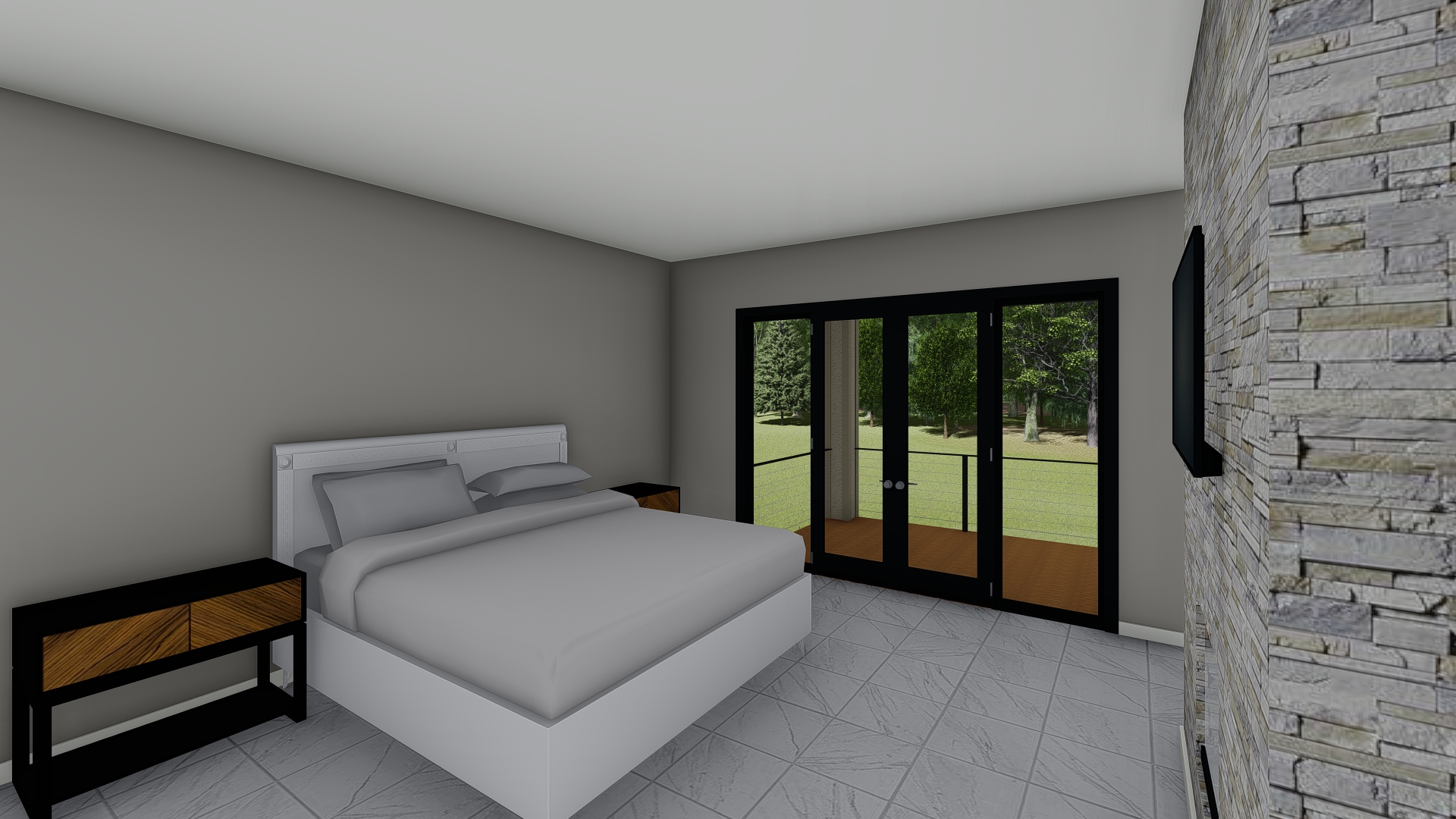 Reinhold-Master-Bedroom