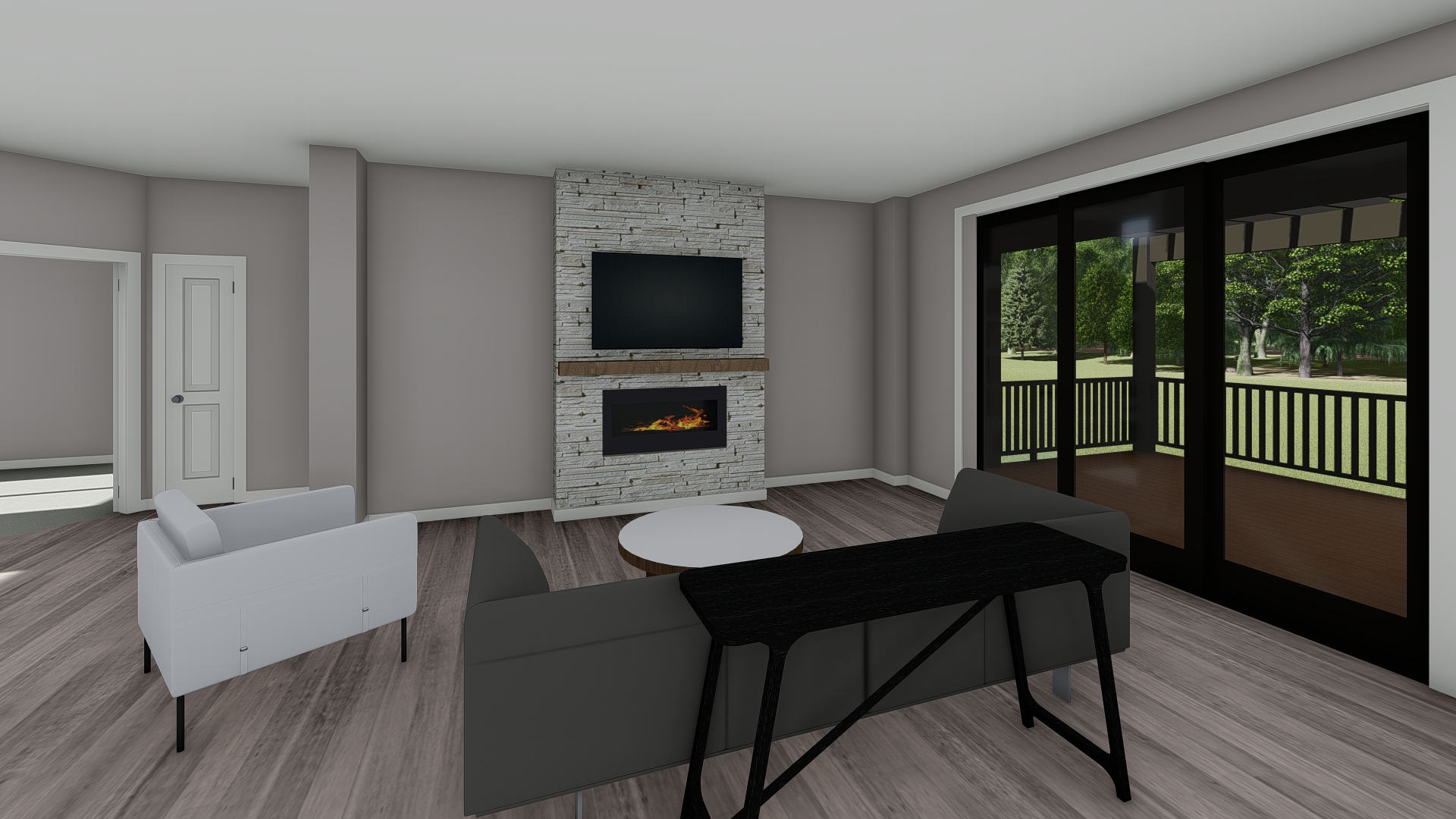 Slider-Renders-Great-Room