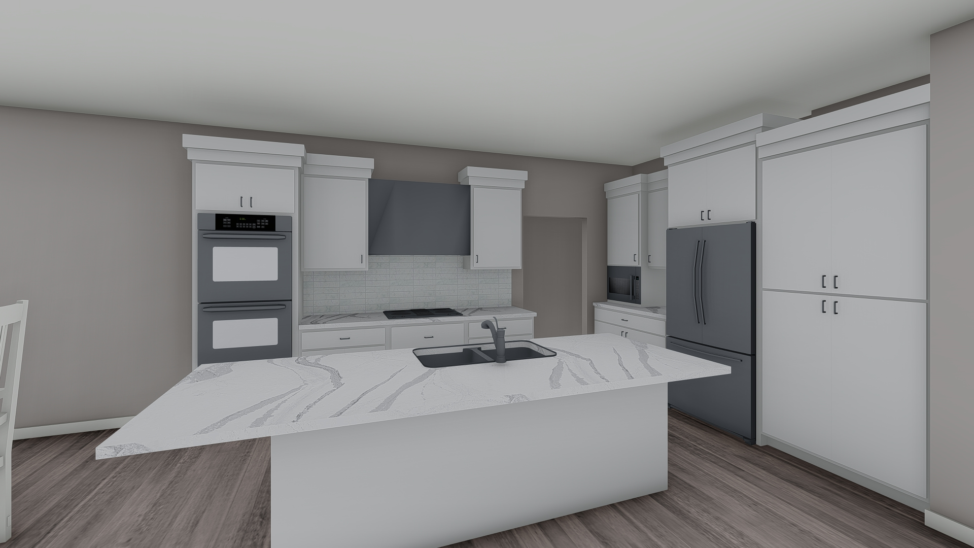 Slider-Renders-Kitchen