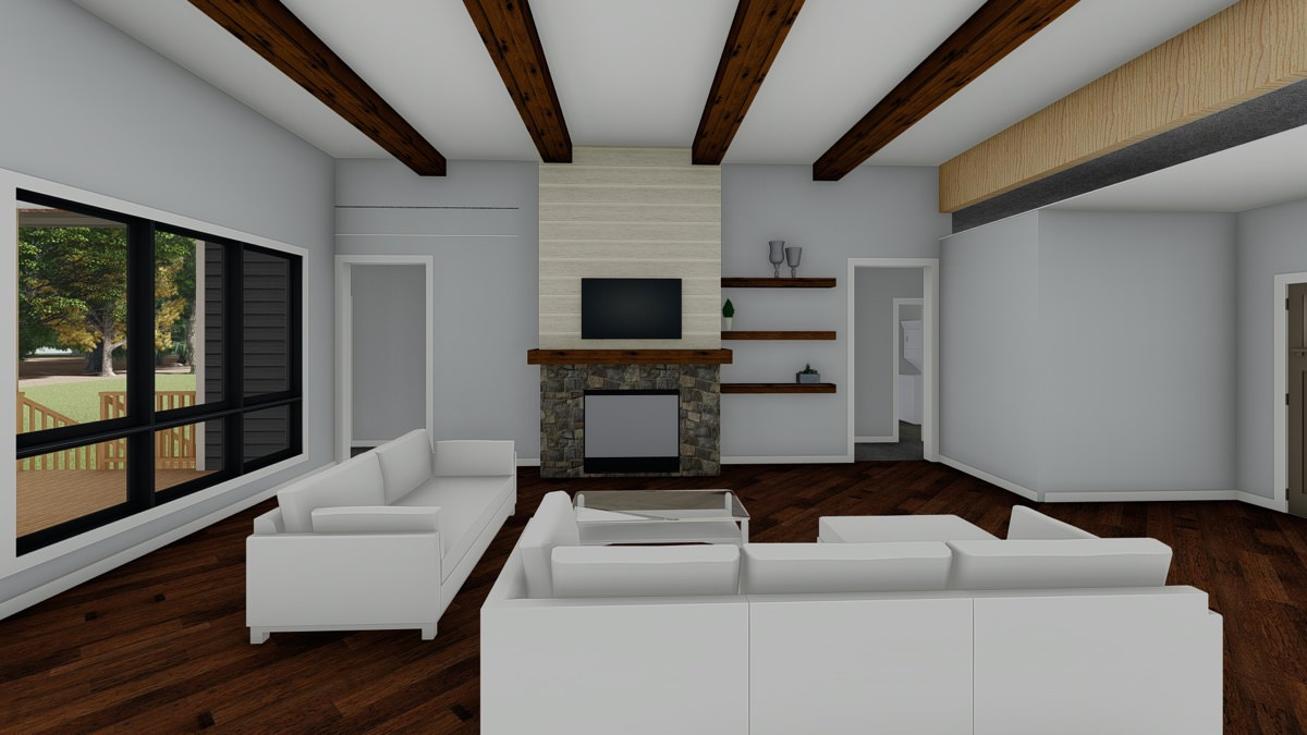 Spicoli-Renders-Great-Room