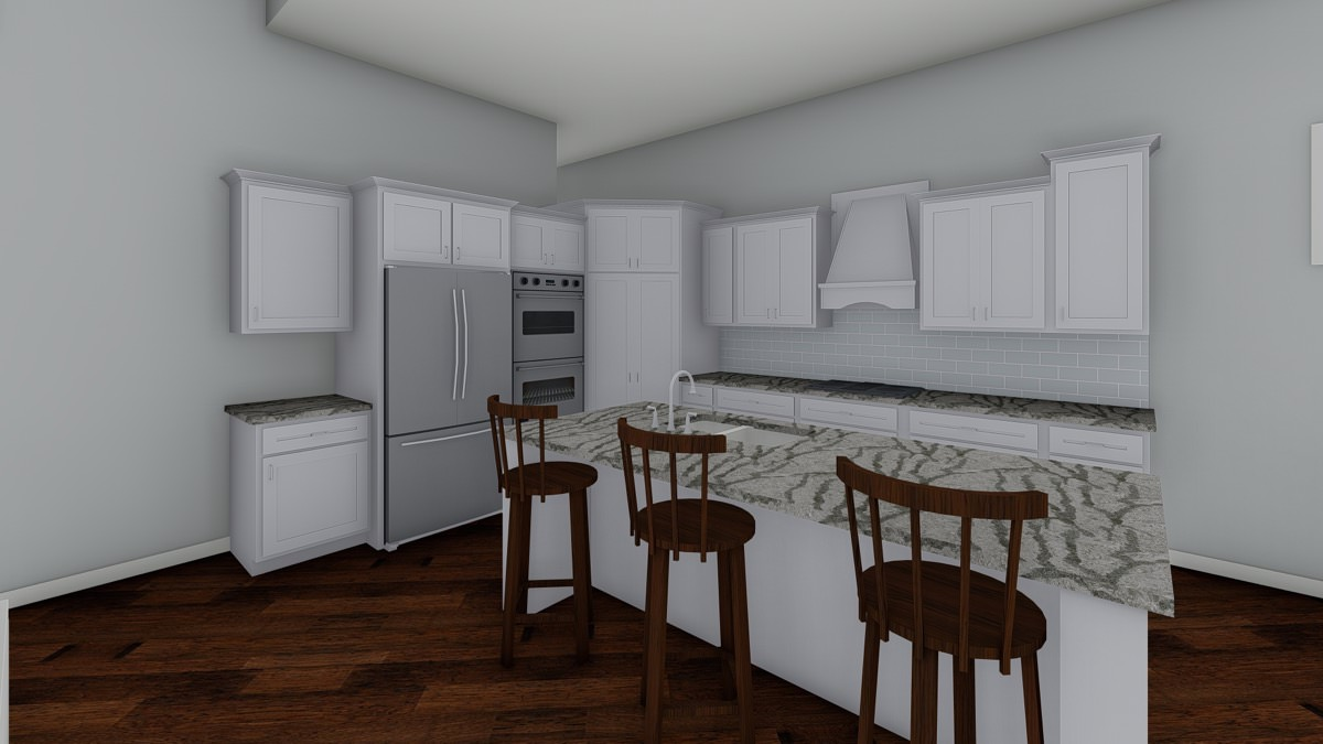Spicoli-Renders-Kitchen