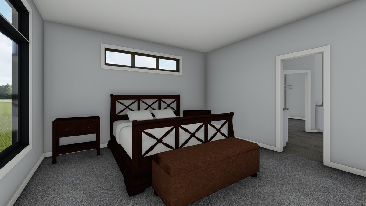 Spicoli-Renders-Master-Bedroom